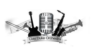 CDO logo4